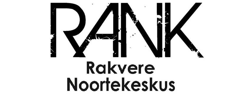 rank-logo 845x321