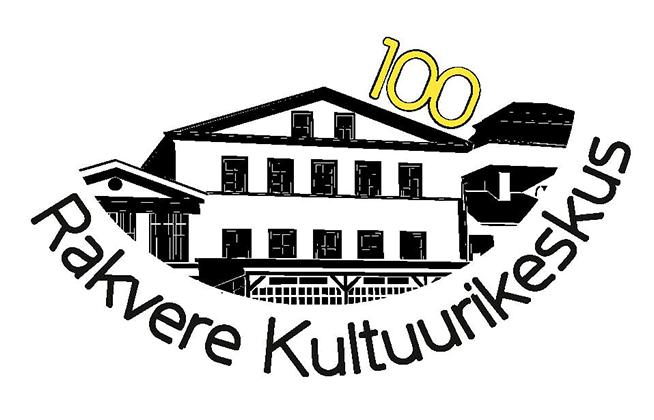 Rakvere kultuurikeskus